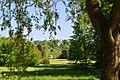Greiz 2013-05 0749 Greizer Park und Oberes Schloss.JPG