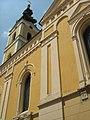 Grgeteg monastery 15.jpg