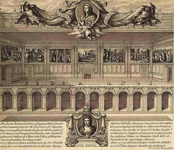 File Gribelin Raphael Dessin Jpg Wikimedia Commons
