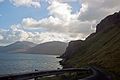 Gribun, Mull, Scotland, 15 Sept. 2010 - Flickr - PhillipC.jpg