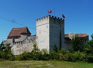 Grignols, Dordogne Commune in Nouvelle-Aquitaine, France