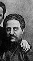 Grigol Ordzhonikidze (2).jpg