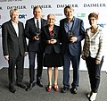 Grimme-Preis 2018 - Besondere Ehrung 2.JPG