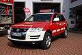 Großostheim - Feuerwehr - Volkswagen Touareg - AB-FG 101 - 2018-04-29 16-47-39.jpg