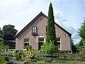 Groesbeek (NL) Mooksestraat 28 woning (02).JPG