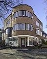 Groningen - Moddermanlaan 9-9a.jpg
