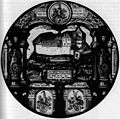 Groningiaevitrum1563JMurerI.jpg