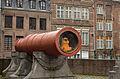Groot Kanon in Dulle Griet.jpg