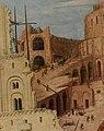 Grosser Turmbau zu Babel - Ausschnitt 1.jpg