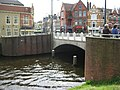 Grote Houtbrug, Haarlem.JPG