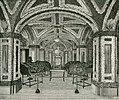 Grotta di Isola Bella sul lago Maggiore xilografia.jpg