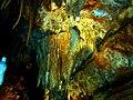 GrotteMadeleine 142.jpg