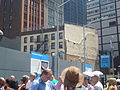 Ground Zero Entrance Line and ruins.jpg