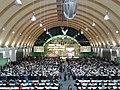Gruenen Parteitag 2019 in der Stadthalle Bielefeld.jpg