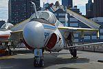 Grumman A-6F Intruder '162185' (30648105635).jpg