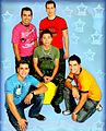 Grupo Desejos 2007.jpg