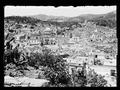 Guanajuato 1880.tif
