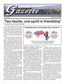 Guantanamo Bay Gazette, 2007-01-26.pdf