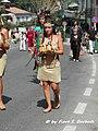 """Guardia Sanframondi (BN), 2003, Riti settennali di Penitenza in onore dell'Assunta, la rappresentazione dei """"Misteri"""". - Flickr - Fiore S. Barbato (70).jpg"""