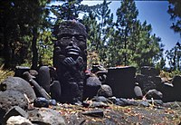 Guatemala - Chichi Altar - shadows lightened.jpg