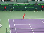 Guga Miami Open 2008 (3).jpg
