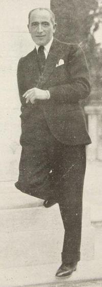 Guido Brignone.jpg