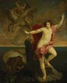 Guido Reni - Andromeda.png