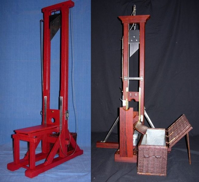File:Guillotinemodels.jpg
