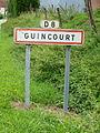 Guincourt-FR-08-panneau -01.jpg