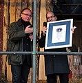 Guinness Rekord Geysir Andernach.jpg