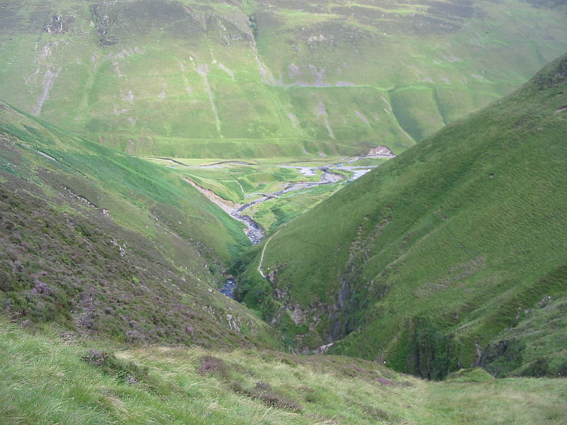 File:Gulch Scotland ss 2007.JPG