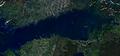 Gulf of Finland NLT Landsat7.png