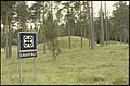 Gullhögarna - KMB - 16001000029606.jpg