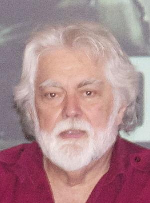 Hansen, Gunnar (1947-2015)