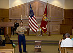 Gunnery Sergeant Eugene E. Jones Memorial Service 140417-M-ZQ619-022.jpg
