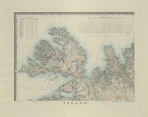 Gunnlaugsson 1844 Iceland NW.jpg