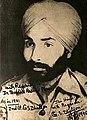 Gurbaksh Singh Dhillon.jpg