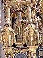 Gurk - Hochaltar Kirchenväter.jpg