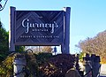 Gurneys Montauk Sign by D Ramey Logan.jpg