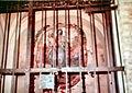Gussola Foto storica Affresco Madonna del Pilar.jpg
