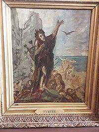 "Gustave Moreau, ""Tyrtée"".jpg"