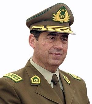 Gustavo González Jure.jpg