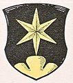 Gutenberg Wappen.jpg