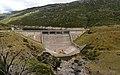 Guthega Dam 19032019.jpg