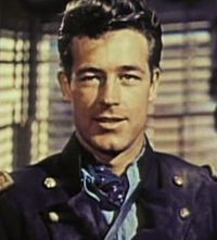 Guy Madison Guy Madison in Drums in the Deep South.jpg