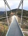 Hängebrücke highline179 - Das Erlebnis - panoramio.jpg