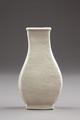 Hängvas, imiterande Ding-yao - Hallwylska museet - 96214.tif