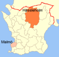 Hässleholm kommun.png