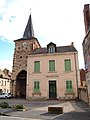Hérisson-FR-03-paléo église & musée-a1.jpg