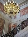 Hôtel Beauvau - escalier d'honneur.jpg